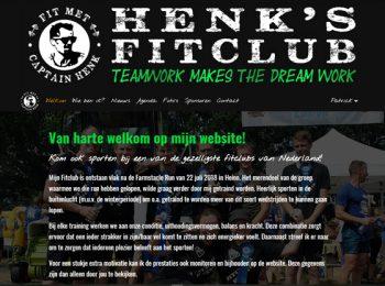 site_henks-fitclub